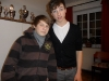 2011-02-04-aeltestenwe_01
