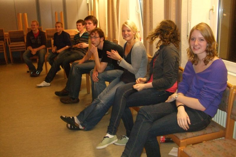 2010-11-05_gruppenleiterwe_02