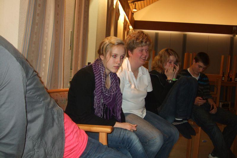 2010-11-05_gruppenleiterwe_07
