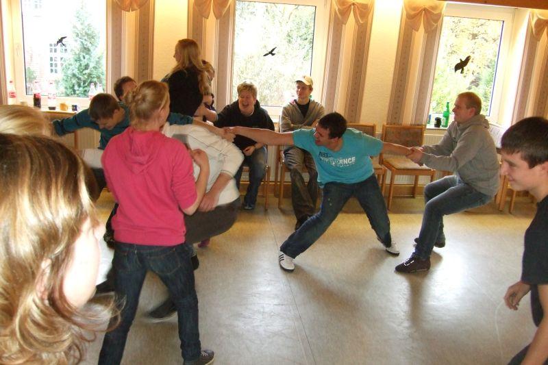 2010-11-05_gruppenleiterwe_10