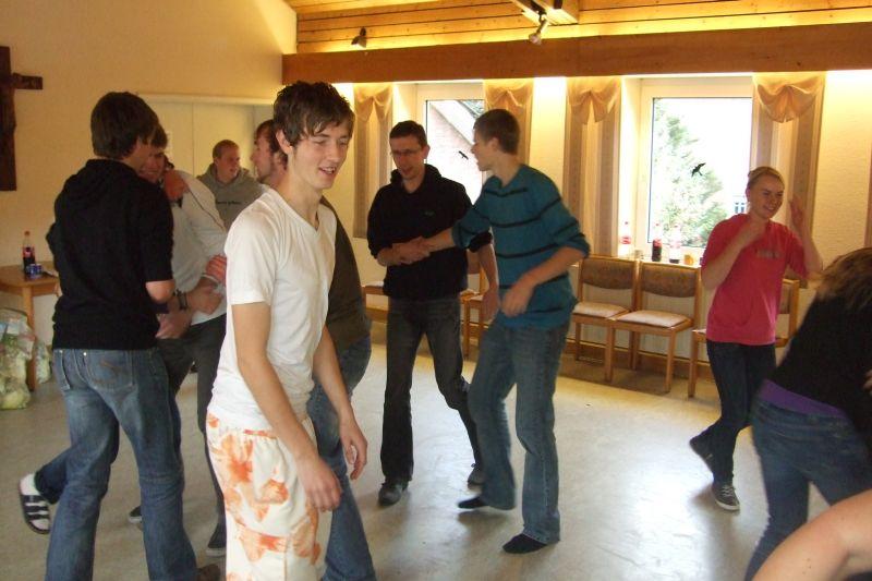 2010-11-05_gruppenleiterwe_11