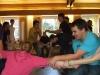 2010-11-05_gruppenleiterwe_12